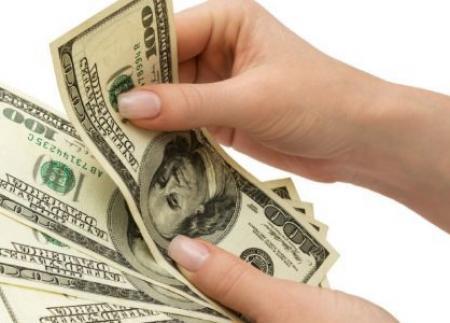 us-dollars.size_.xxlarge.promo_-545x300