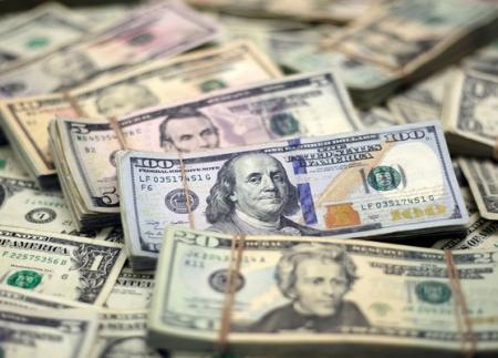 سعر-الدولار-اليوم-Dollars