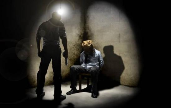 القبض على عميل في نابلس