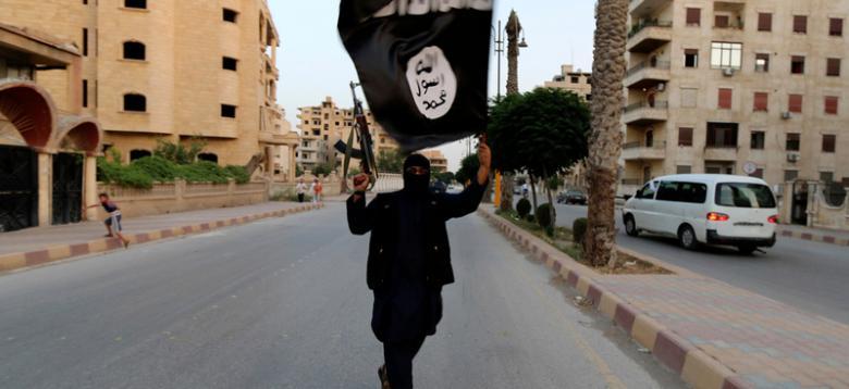 داعش وهجمات سريلانكا