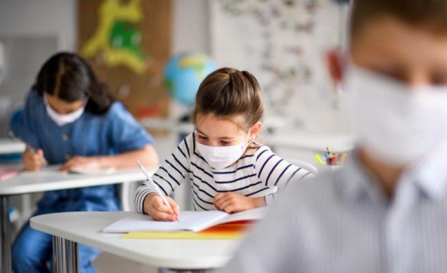 135-150904-schools-children-psychological-rehabilitation_700x400