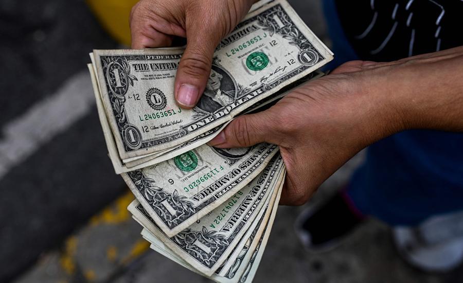 الدولار الامريكية والشيقل