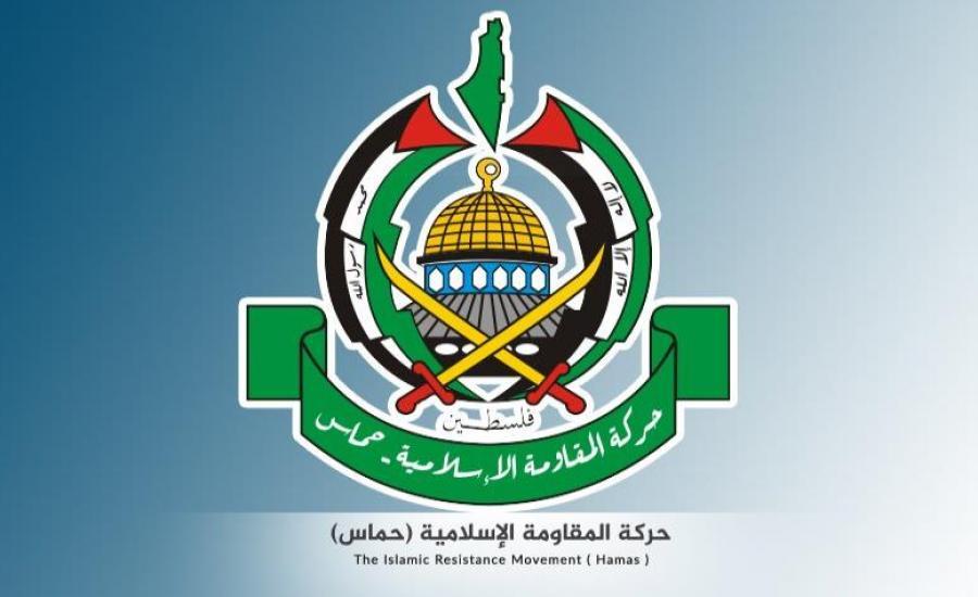 حماس واسرائيل والسلطة الفلسطينية