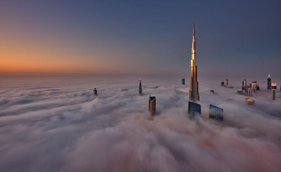 burj-khalifa-ys-architecture_77764_990x742