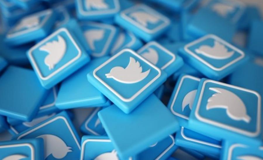 مزايا تويتر
