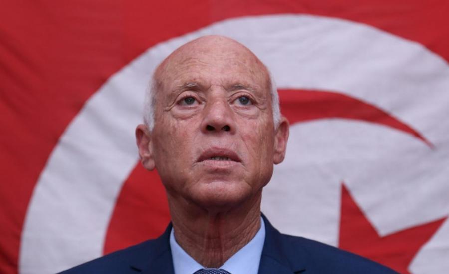 تونس ونتتياهو