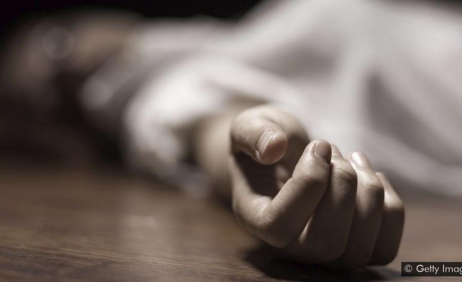 مقتل فتاة ضربا حتى الموت في قلقيلية