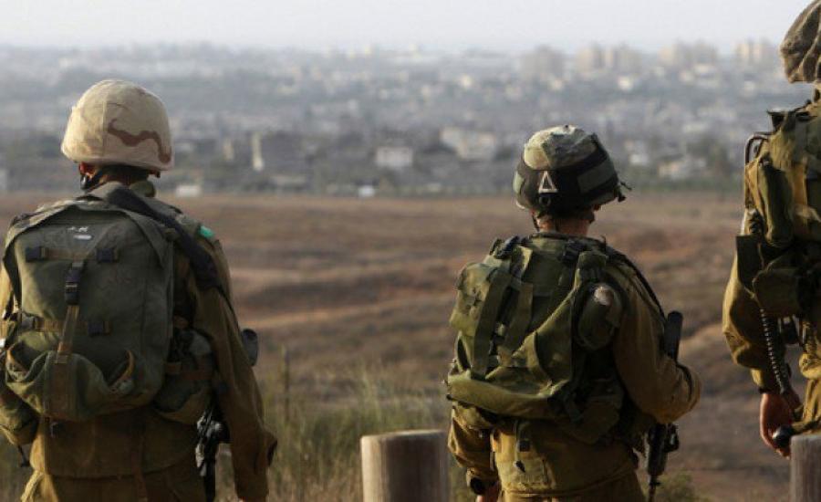 اراضي الفلسطينيين