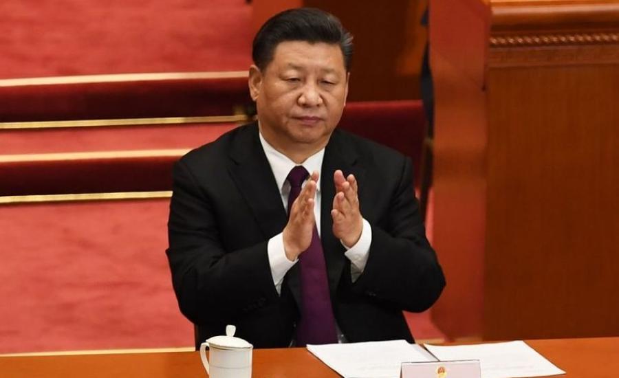 الصين والانتصار على فيروس كورونا