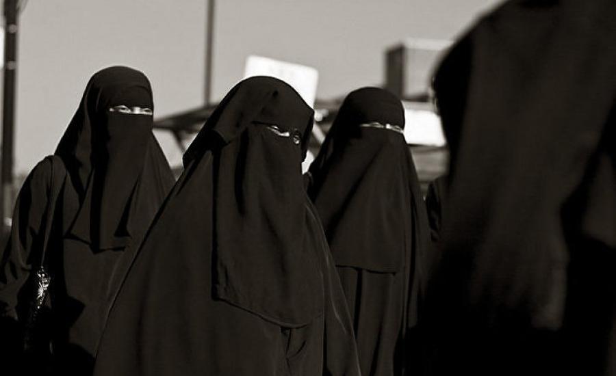 الاعتداء على نساء في مكة المكرمة