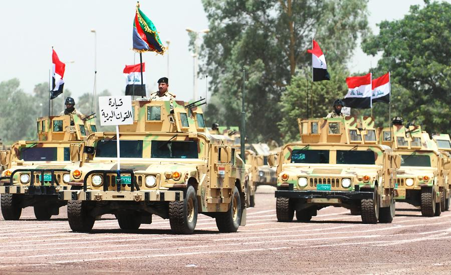 Humvees_of_the_Iraqi_Army