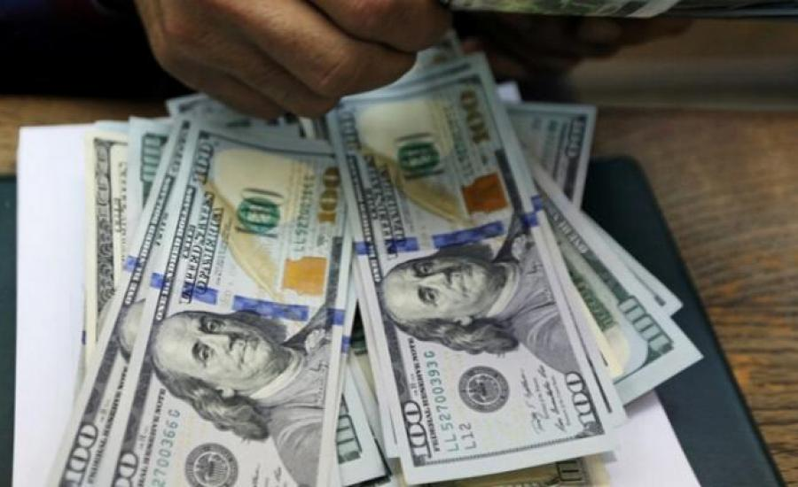 62-123239-price-dollar-egypt-today-5-march-2020_700x400