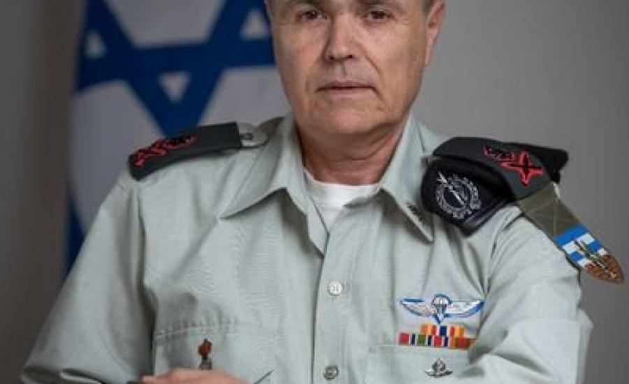 كميل ابو ركن واسرائيل والسلطة