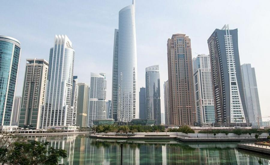 بنك دبي.jpg