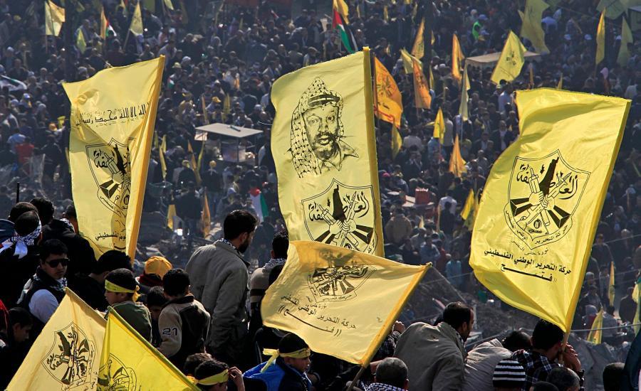 حركة فتح والانتخابات في قباطية