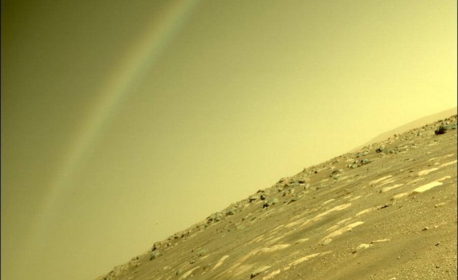 Mars_Perseverance_Rainbow.jpg