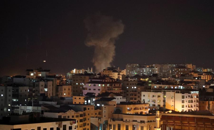 1230605-غزة-(1).jpg