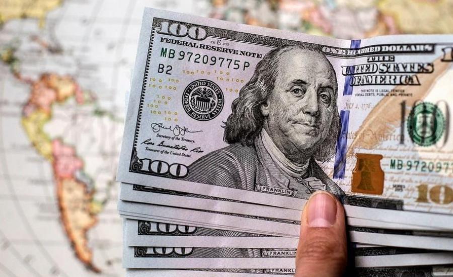 الدولار-الأمريكي-قصة-الوهم-الذي-تمّ-خداع-العالم-به.jpg
