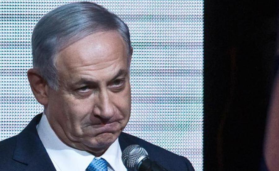 أول تعليق من حماس على سقوط حكم نتنياهو | رام الله