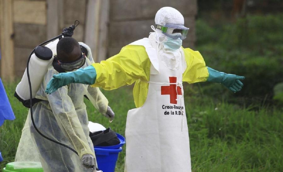 فيروس قاتل جديد في الهند