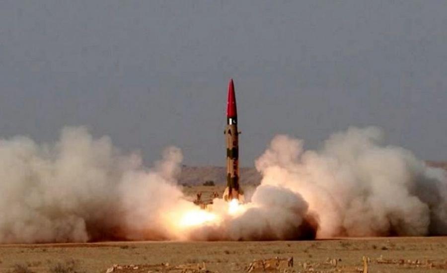 ايران والسعودية والنووي