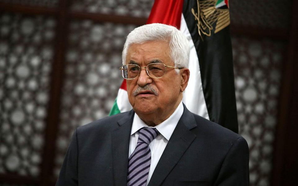 الرئيس: التنفيذ الدقيق والتمكين للحكومة سيقود لتخفيف المعاناة عن غزة - موقع رام الله الإخباري