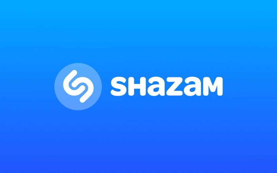 آبل تقترب من الاستحواذ على تطبيق Shazam - موقع رام الله الإخباري