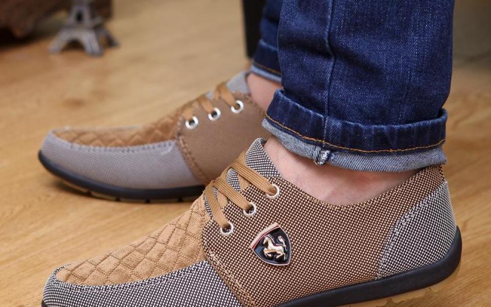 تركيا تصدر أحذية بقيمة 600 مليون دولار خلال تسعة أشهر والعرب أبرز المستوردين - موقع رام الله الإخباري
