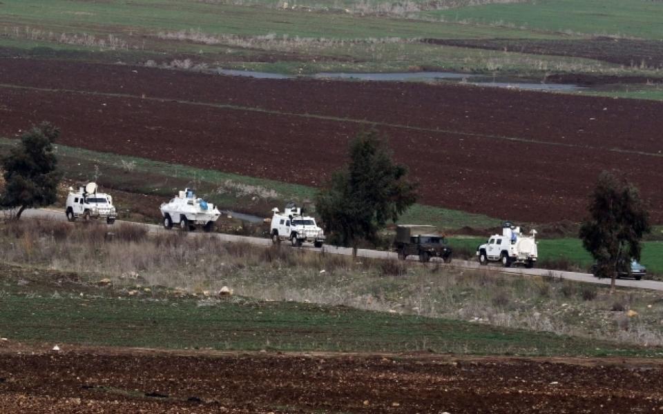 الأمم المتحدة: إستراتيجية جديدة لليونيفيل في جنوب لبنان - موقع رام الله الإخباري