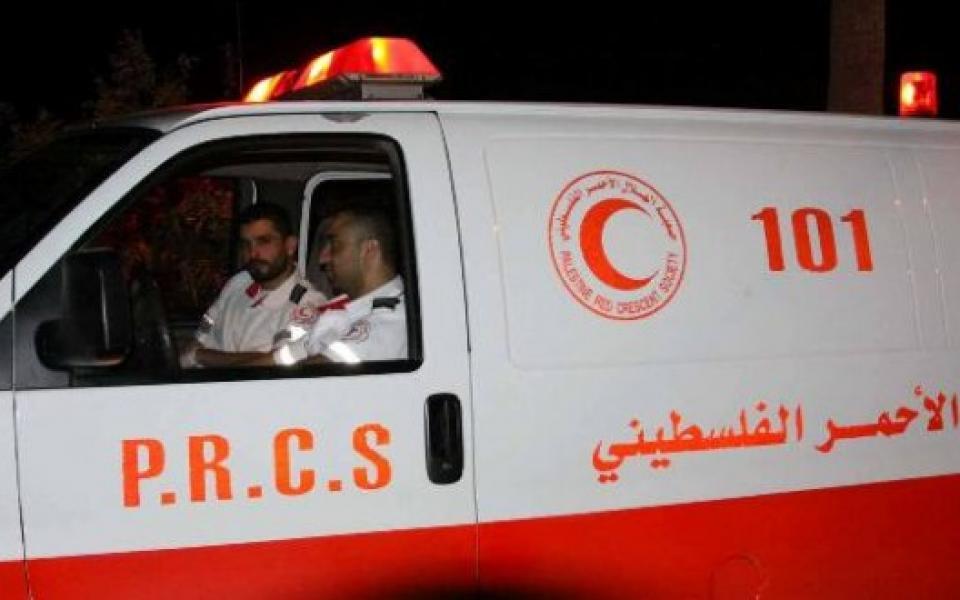 إصابة مواطن بجروح خطيرة في انفجار عرضي بمنزل شمال غزة - موقع رام الله الإخباري