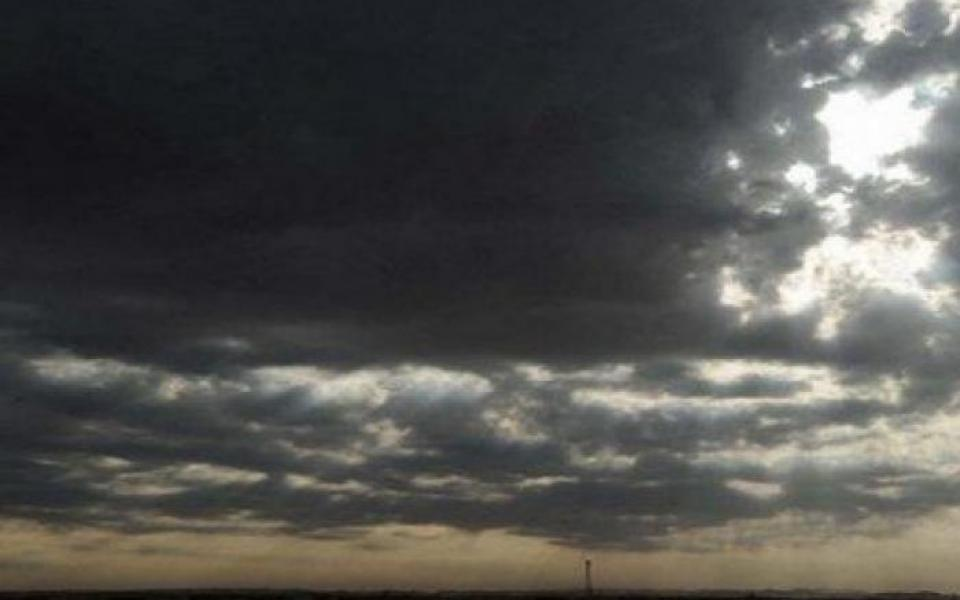 حالة الطقس : درجات الحرارة تواصل انخفاضها والفرصة مهيأة لسقوط أمطار - موقع رام الله الإخباري