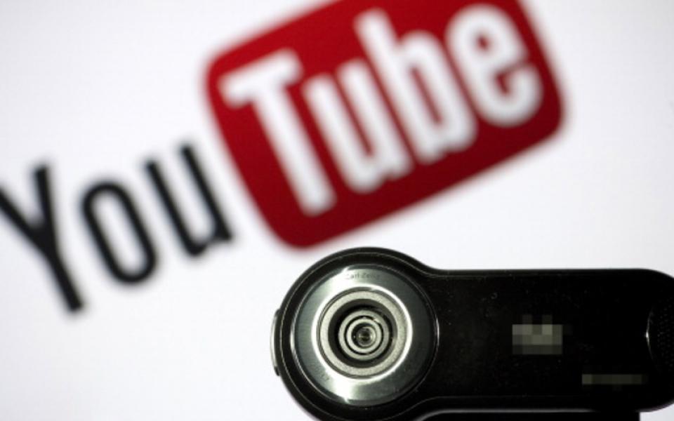 يوتيوب  تعلن مواجهة دعاية تنظيم  داعش    بطريقة مثيرة.. كيف؟