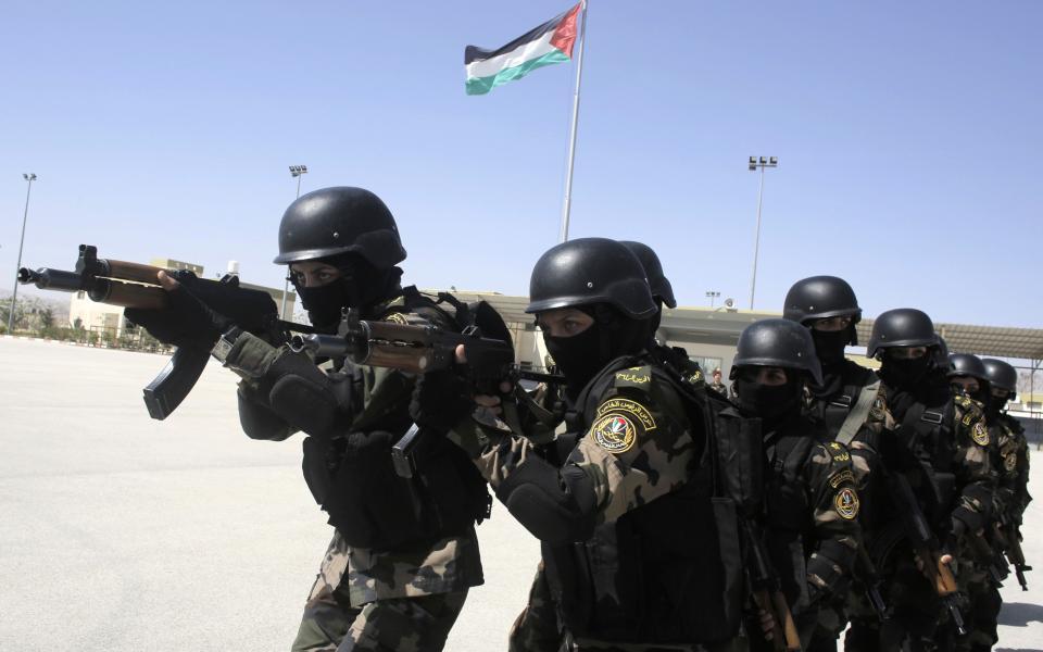 قادة الأجهزة الأمنية يتوجهون إلى قطاع غزة خلال الأيام المقبلة - موقع رام الله الإخباري