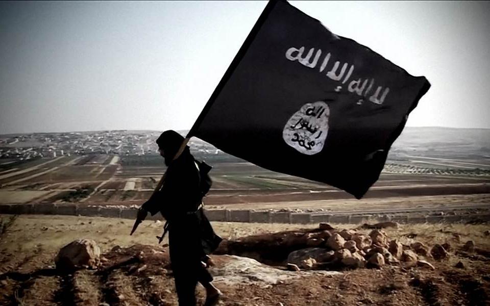 مقتل 25 الف عنصر من داعش في الموصل - موقع رام الله الإخباري
