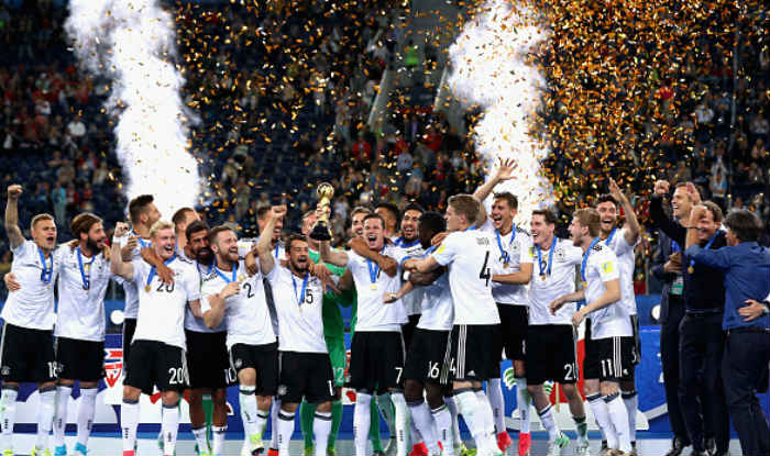germany-confed-cup