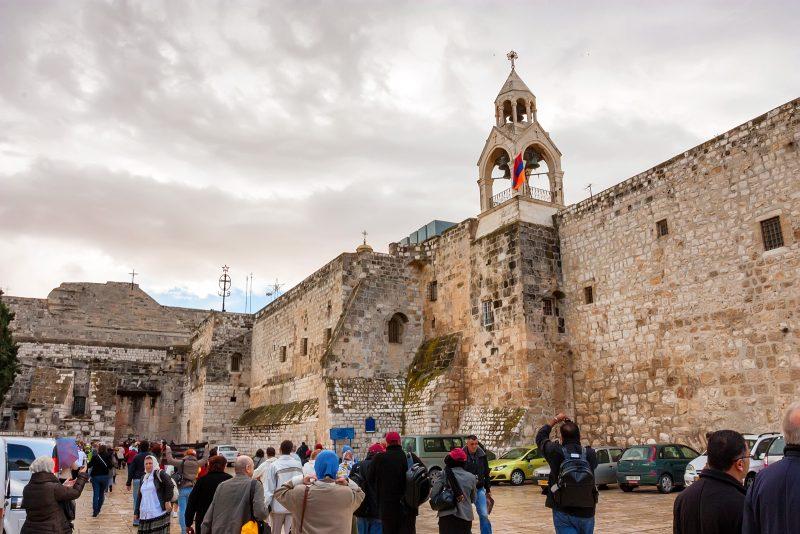 Bethlehem-Israel_bs-e1523793616712