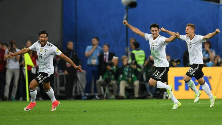 confederations-cup-germany-win