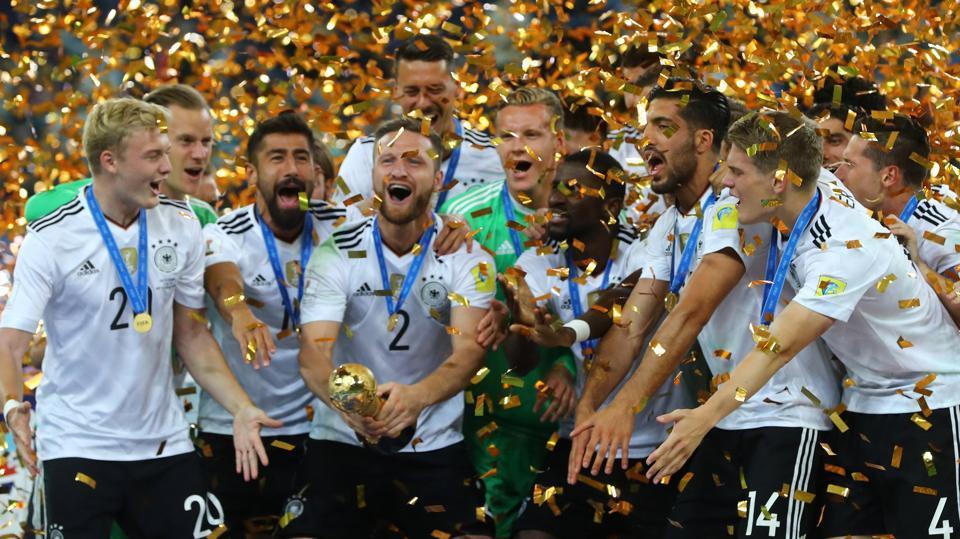 chile-2017-germany-fifa-confederations-final-russia_5d377980-5f65-11e7-a7a5-fdf01393e65b