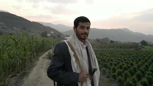 مقتل شقيق عبد الملك الحوثي