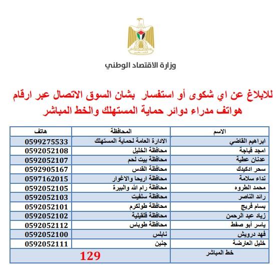 1a9d86d6-4ced-4b35-9bb5-563907020323
