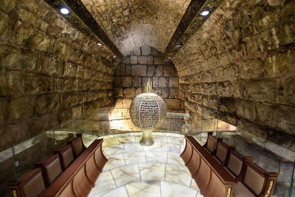 http://ramallah.news/uploads//images/b9f749c5dee93457842bced4a799ab85.jpg