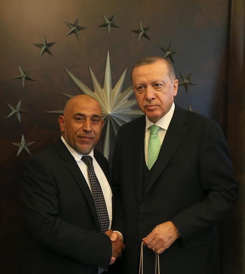 وفاة طالبة فلسطينية في تركيا
