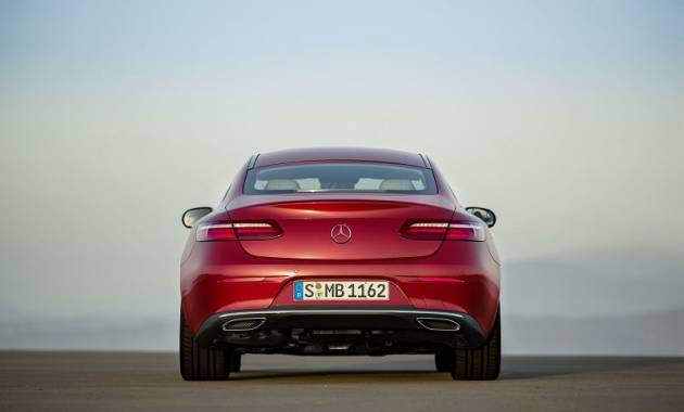 E-Class-Coupe