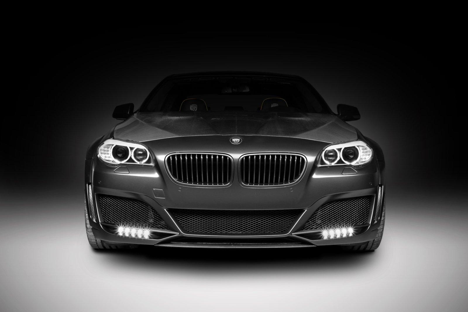 topcar-bmw-clr-500-7