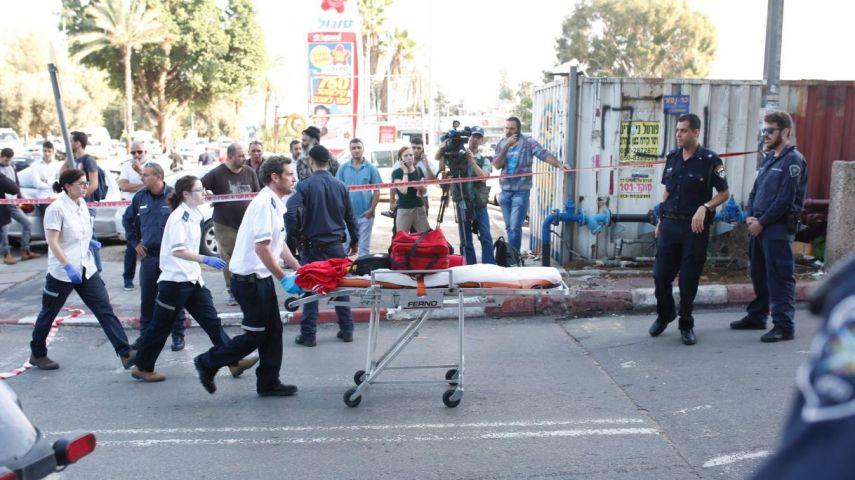 مقتل4 من المستوطنين