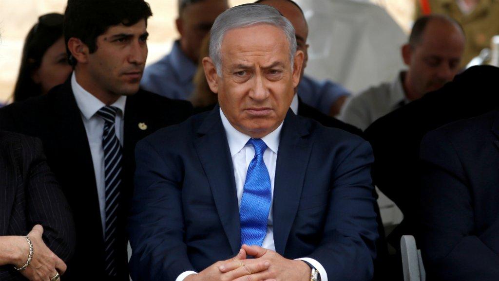 أمن إسرائيل أولوية لروسيا