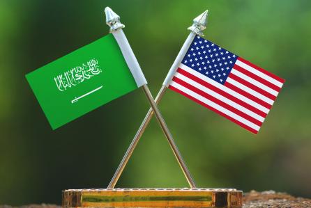واشنطن : زيارة السعودية باتت خطرا على الجميع