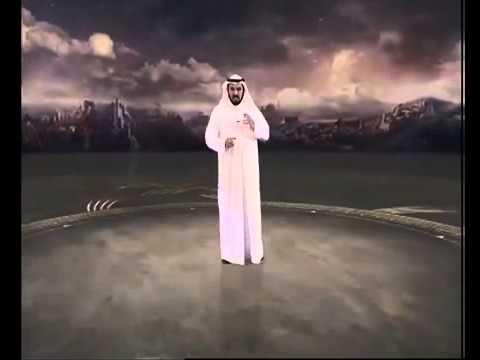 الحجاج بن يوسف الثقفي في الميزان الجانب المظلم