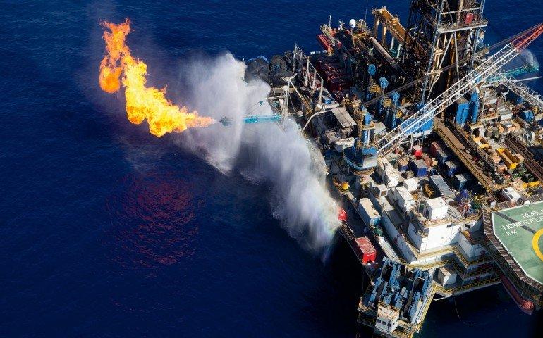 النواب الاردني يرفض اتفاقية الغاز مع الاحتلال